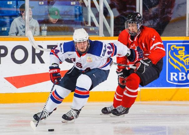 hockey_img